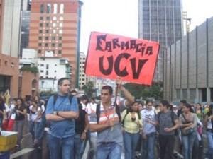 Estudiantes,_140607_050