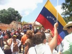 De_Caracas_a_La_Victoria_091
