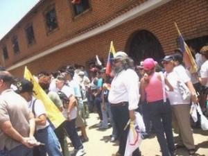 De_Caracas_a_La_Victoria_093