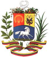 escudo-de Vzla