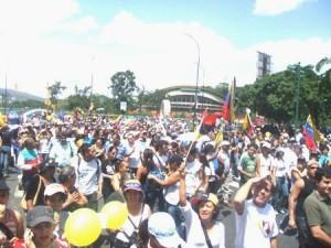Marcha Nacional-estudiantes 045