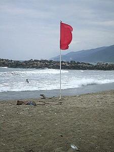playas2009007