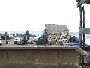 playas2009044
