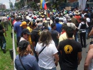 marcha082