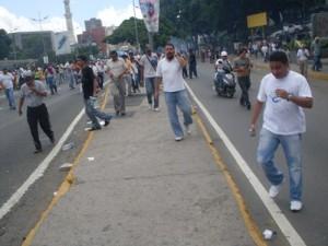 marcha153